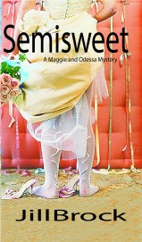 Semisweet Cover 2010A.ai