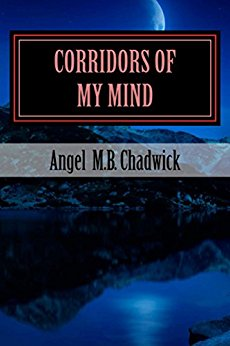 corridor-of-the-mind